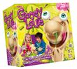Gooey Louie Game - Gooey Looey Game Toys FREE P&P UK